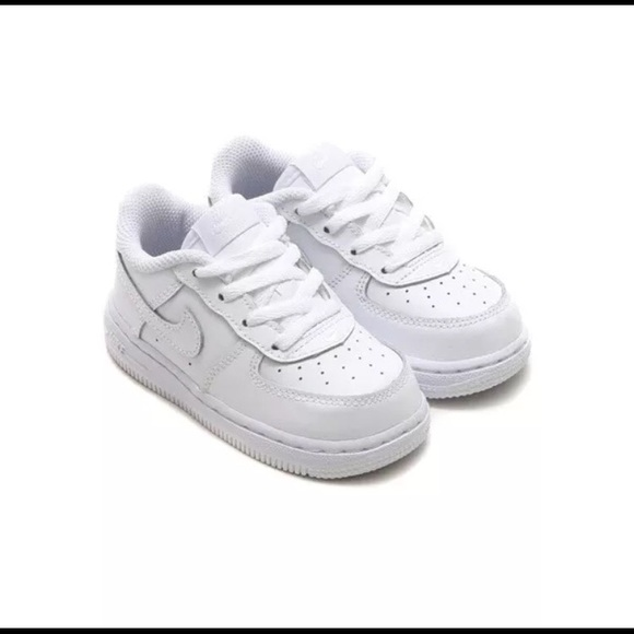 reputable site 9eb9b 67980 Nike Air Force 1 Toddler Boys Size 7. M 5bfffea44ab633dc0a398856